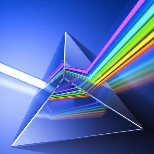 แสงเดินทางอย่างไร วันนี้วิทยาศาสตร์มีคำตอบ