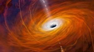 หลุมดำคืออะไร มีจริงไหม ? ที่นี่มีคำตอบ