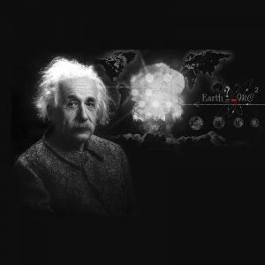 ฟิสิกส์นั้นเกี่ยวกับวิทยาศาสตร์โดยตรงหรือไม่