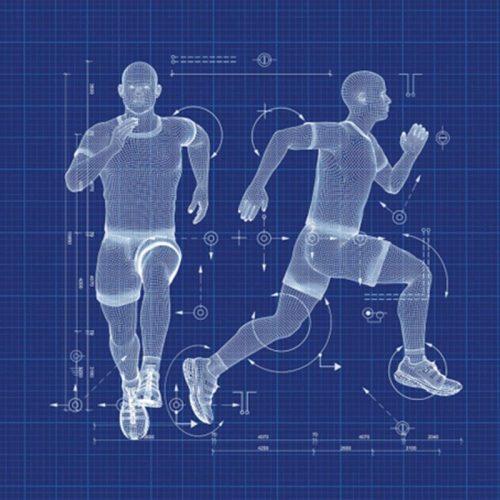 วิทยาศาสตร์การกีฬาช่วยได้อย่างไรบ้าง
